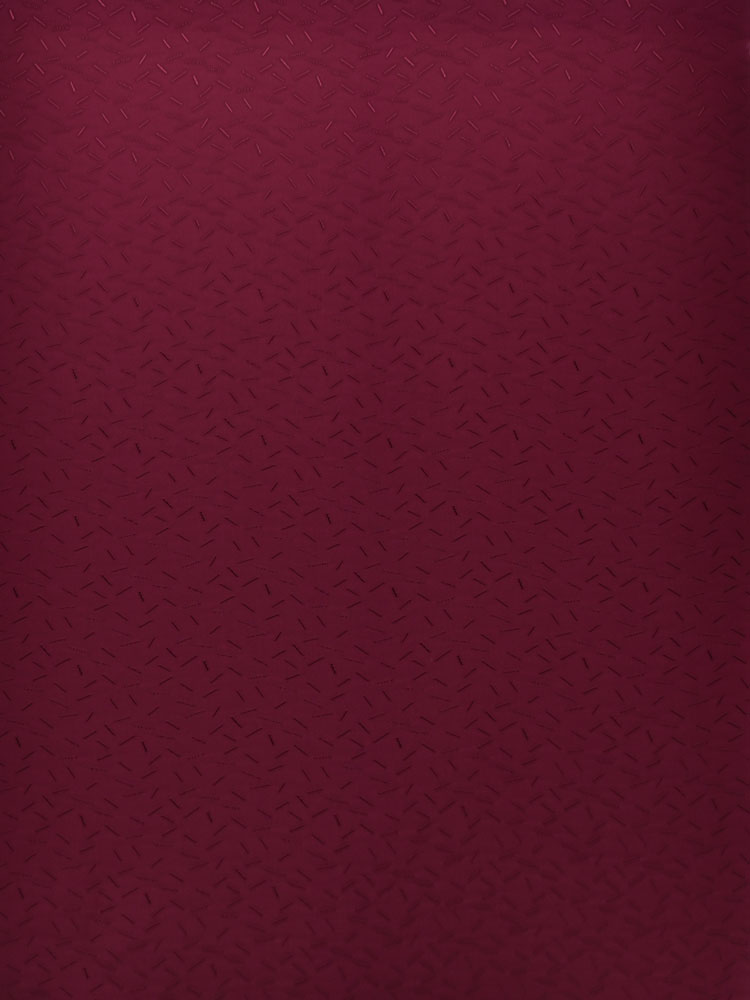 BRILLANTINI-JAQUARD - E51 000 LN
