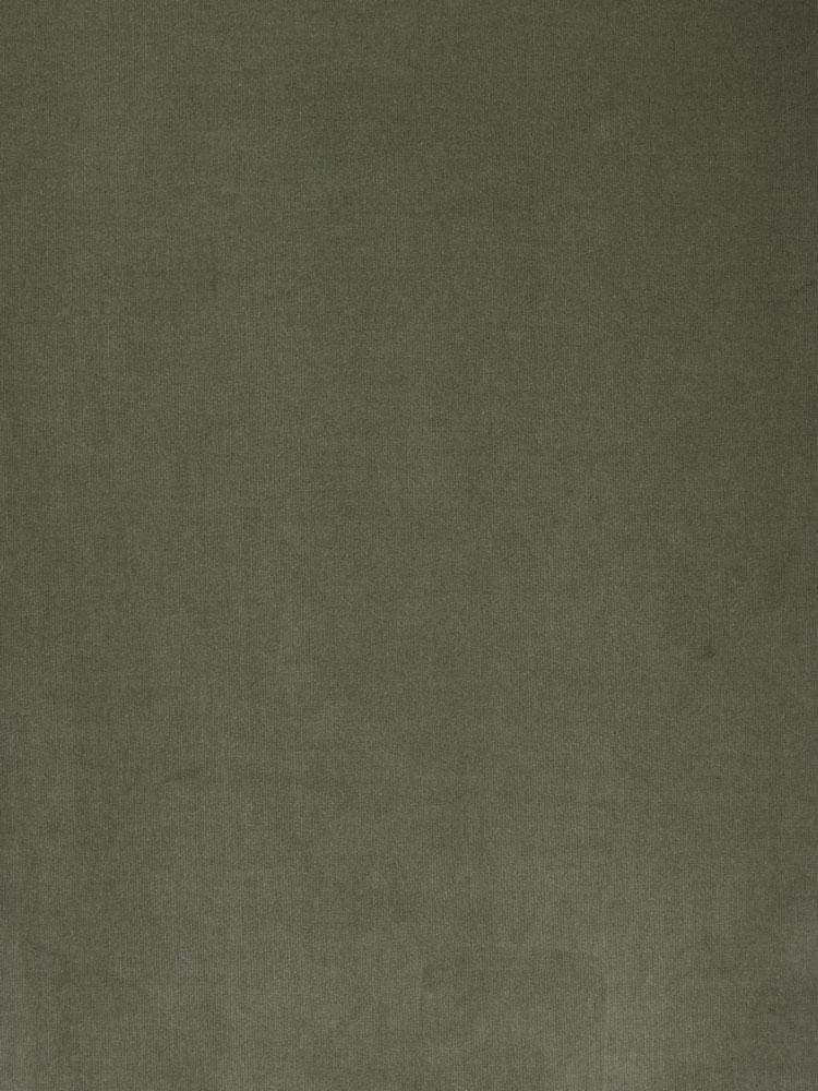 COTTON VELVET - H08 000 BI