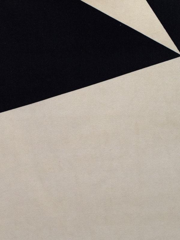 BLACK & WHITE - 708 133 HL