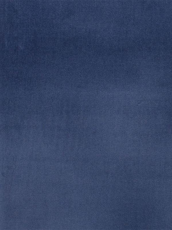 COTTON VELVET - 729 000 HB