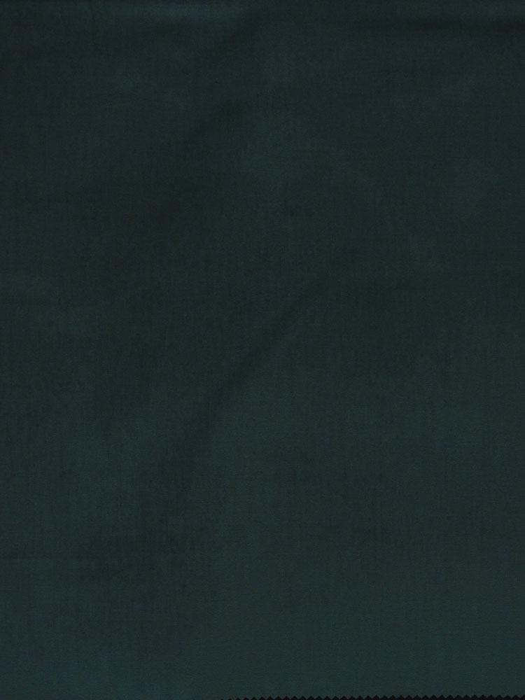 VELVET STRETCH - L32 000 N0
