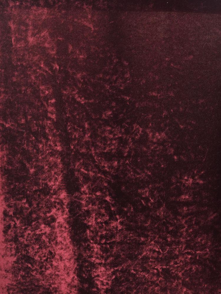 LIQUID VELVET - L70 000 LV