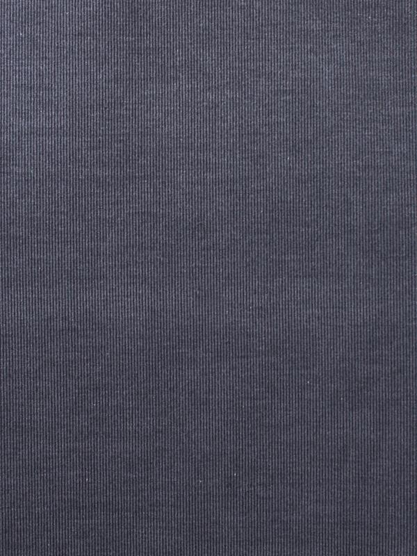 VELVET & CORD YARN DYED - W74 000 LV