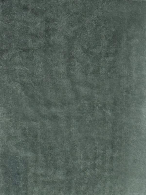 0971 EUCALIPTO