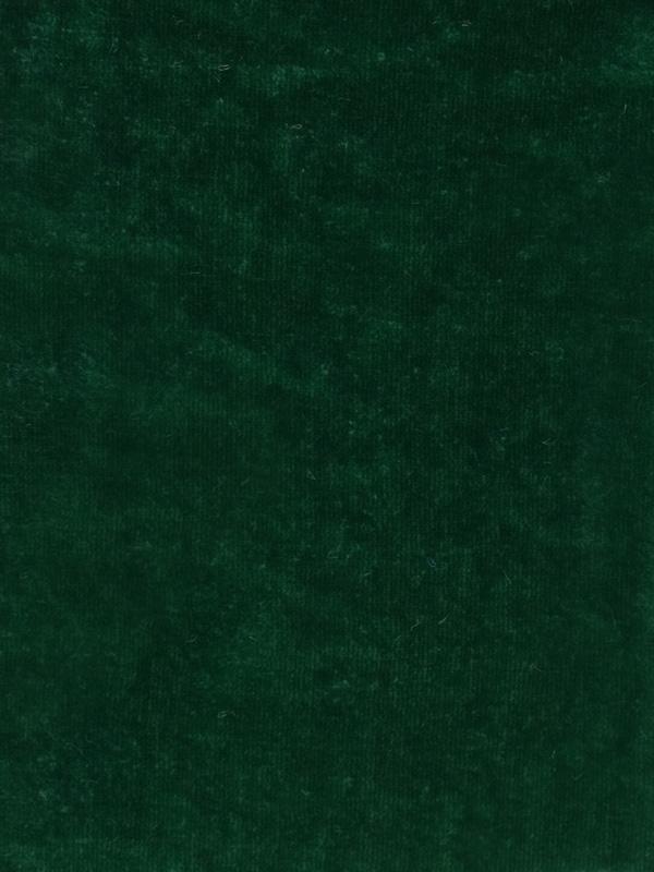 4315  SMERALDO