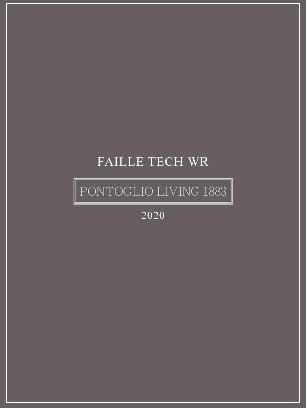 FAILLE TECH 2020