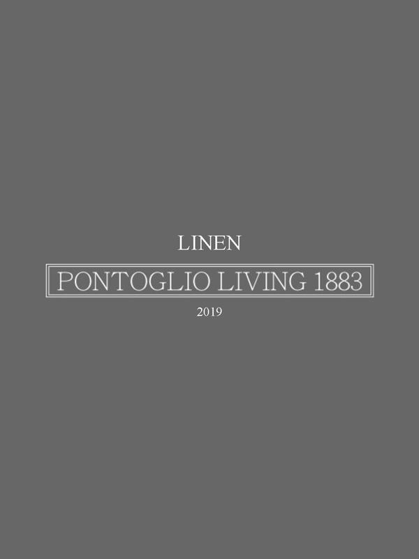 LINEN 2019