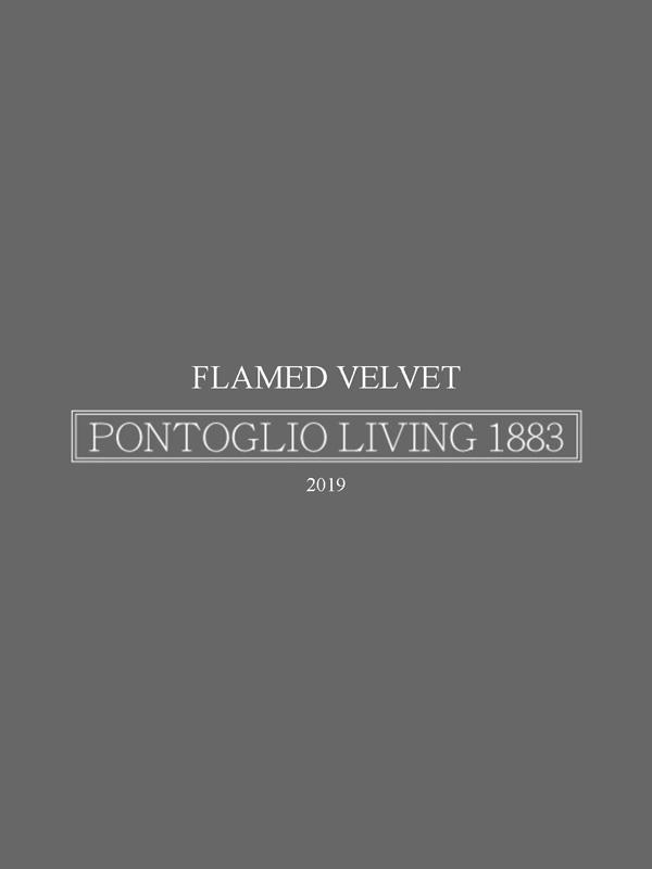 FLAMED VELVET 2019