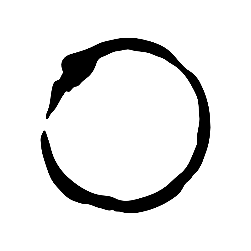 Tintoria